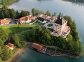 Bild Schloss Fuschl, A Luxury Collection Resort & SPA