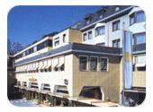 Seminarhotel Tirol Lienz 3 Seminarräume