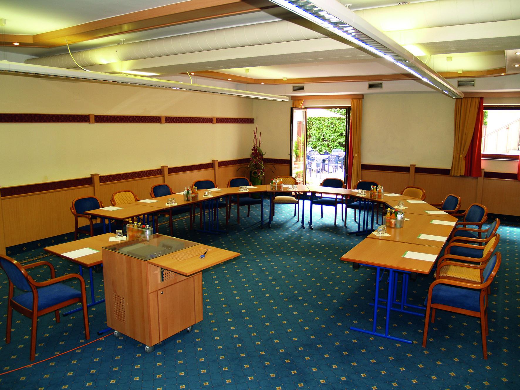 Seminarhotel Niederösterreich Altlengbach 8 Seminarräume