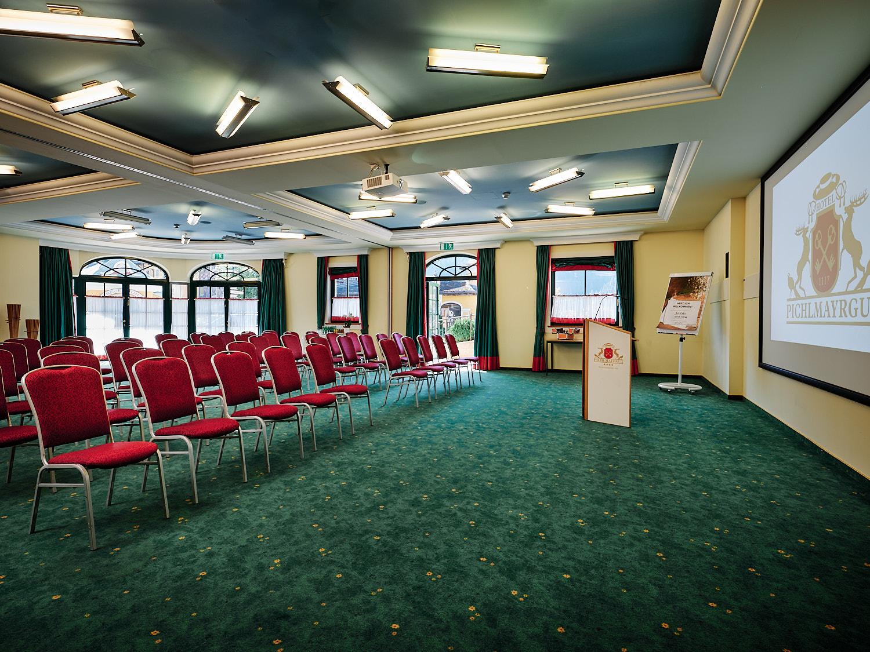 Seminarhotel Steiermark Schladming 8 Seminarräume