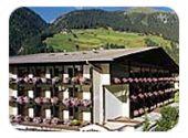 Seminarhotel Tirol Sankt Jakob 3 Seminarräume