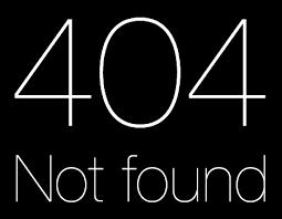 Seminarhotel Niederösterreich St. Oswald 4 Seminarräume