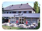 Seminarhotel Niederösterreich Perchtoldsdorf 1 Seminarraum