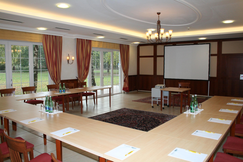 Seminarhotel Burgenland Gols 5 Seminarräume