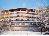 Seminarhotel Kärnten Villach 4 Seminarräume