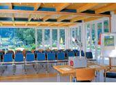 Seminarhotel Kärnten Feld am See 1 Seminarraum