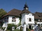 Seminarhotel Kärnten Pörtschach 1 Seminarraum