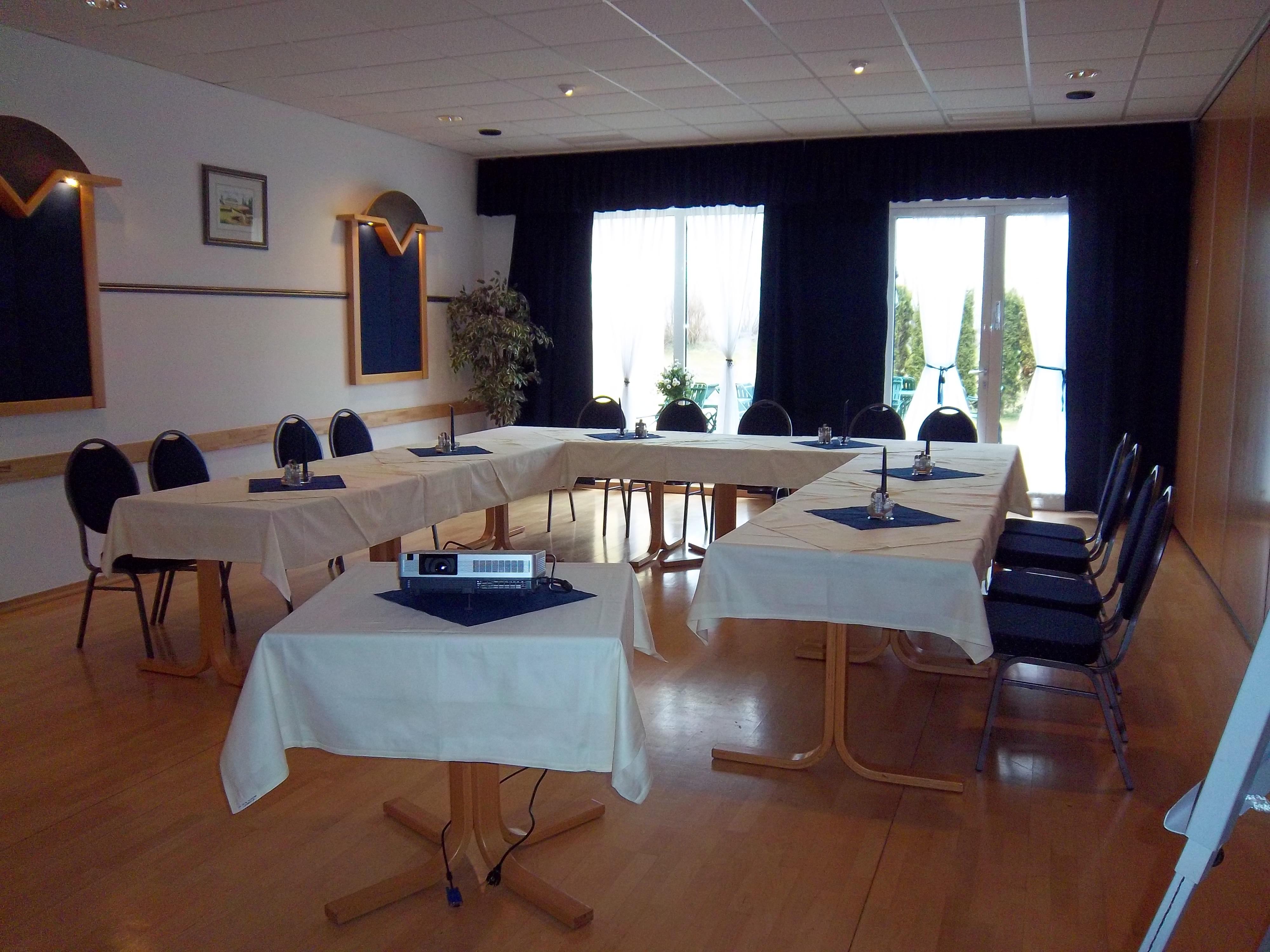 Seminarhotel Niederösterreich Lanzenkirchen 3 Seminarräume