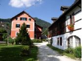 Seminarhotel Kärnten Arriach 1 Seminarraum