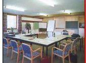 Seminarhotel Oberösterreich Tiefgraben 3 Seminarräume