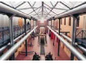 Seminarhotel Oberösterreich Steyr 5 Seminarräume