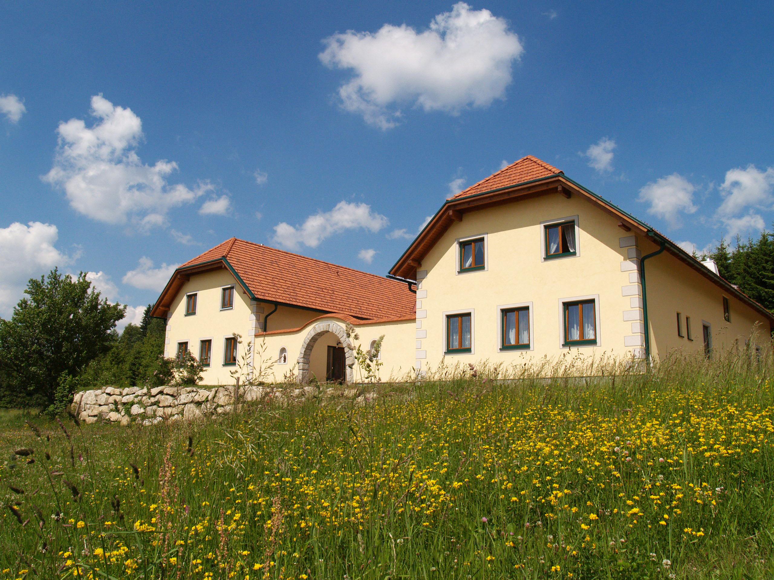 Seminarhotel Niederösterreich Langschlag 2 Seminarräume