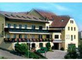 Seminarhotel Niederösterreich Mannhartsbrunn 2 Seminarräume