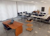 Seminarhotel Oberösterreich Wolfern 7 Seminarräume