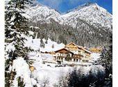 Seminarhotel Kärnten Sankt Lorenzen 2 Seminarräume