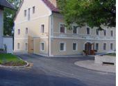 Seminarhotel Kärnten Feistritz 5 Seminarräume