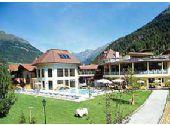 Seminarhotel Tirol Sölden 1 Seminarraum