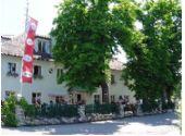 Seminarhotel Oberösterreich Molln 1 Seminarraum
