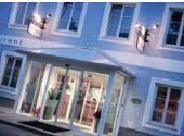 Seminarhotel Niederösterreich Waidhofen an der Ybbs 2 Seminarräume