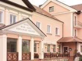 Seminarhotel Niederösterreich Petronell 5 Seminarräume