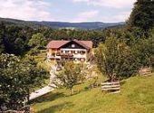 Seminarhotel Steiermark Deutschlandsberg 1 Seminarraum