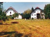 Seminarhotel Oberösterreich Sankt Lorenz 2 Seminarräume