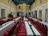Seminarhotel Oberösterreich Linz 5 Seminarräume