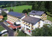 Seminarhotel Steiermark Schladming 7 Seminarräume - Hotel Tauernblick