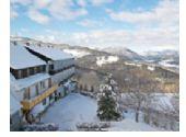Seminarhotel Niederösterreich Sankt Corona 2 Seminarräume