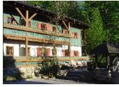 Seminarhotel Oberösterreich Grünau im Almtal 2 Seminarräume