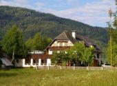 Seminarhotel Steiermark Krakaudorf 3 Seminarräume