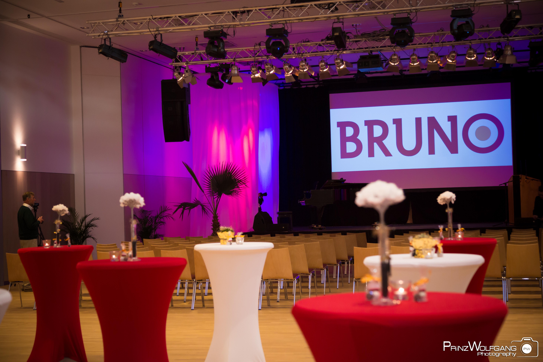Seminarhotel Niederösterreich Brunn am Gebirge 2 Seminarräume