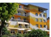 Seminarhotel Kärnten Drobollach 1 Seminarraum