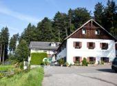 Seminarhotel Oberösterreich Bad Leonfelden 1 Seminarraum