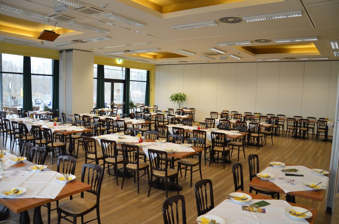 Seminarhotel Niederösterreich Stockerau 8 Seminarräume