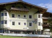 Seminarhotel Tirol Mariastein 1 Seminarraum