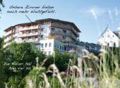 Seminarhotel Steiermark St. Kathrein 2 Seminarräume