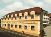 Seminarhotel Burgenland Heiligenbrunn 2 Seminarräume