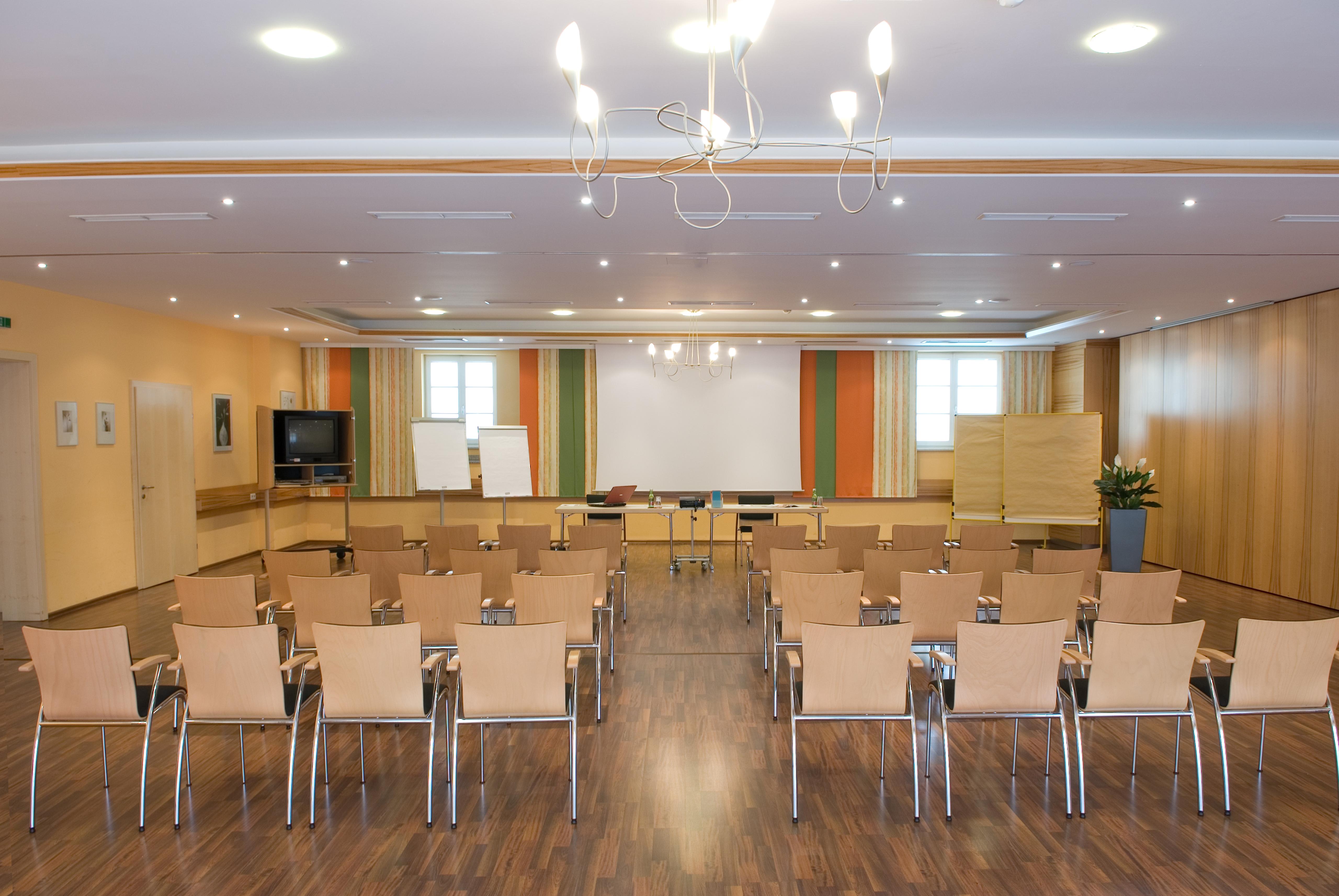 Seminarhotel Niederösterreich Stockerau 12 Seminarräume