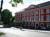 Seminarhotel Kärnten Spittal an der Drau 3 Seminarräume