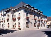 Seminarhotel Oberösterreich Windischgarsten 1 Seminarraum