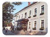 Seminarhotel Niederösterreich Raach 4 Seminarräume