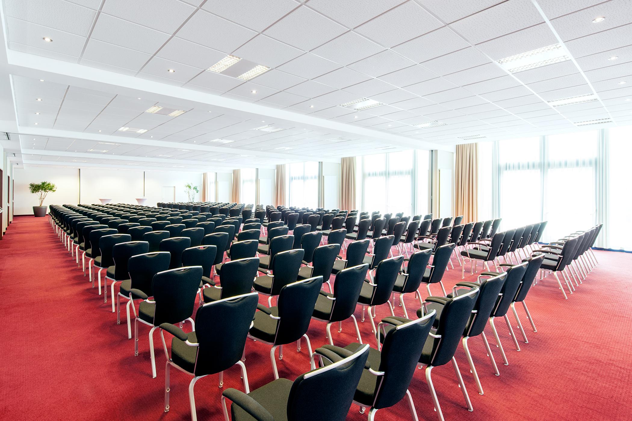 Seminarhotel Wien Flughafen 21 Seminarräume