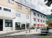 Seminarhotel Oberösterreich Mondsee 3 Seminarräume
