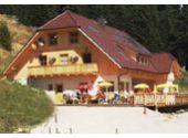 Seminarhotel Kärnten Bad St. Leonhard 2 Seminarräume