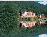 Seminarhotel Tirol Imst 1 Seminarraum