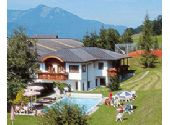 Seminarhotel Oberösterreich Sankt Wolfgang 2 Seminarräume