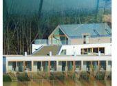 Seminarhotel Steiermark Spielfeld 1 Seminarraum