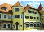 Seminarhotel Niederösterreich Laimbach 3 Seminarräume