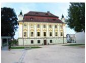 Seminarhotel Oberösterreich Traun 8 Seminarräume